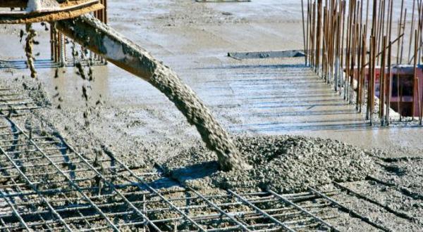 beton-towarowy