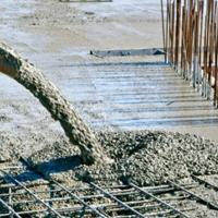 beton-towarowy-opole