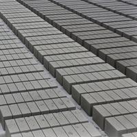 bloczki-betonowe1