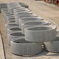 kregi-betonowe