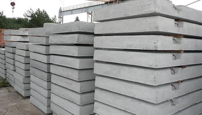 plyty-betonowe-opole