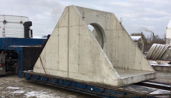 wyloty-betonowe3