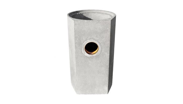 betonowy-wpust-uliczny